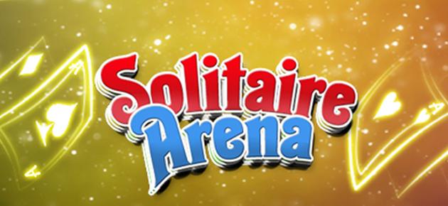 solitairearena-header