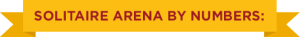 solitaire-arena