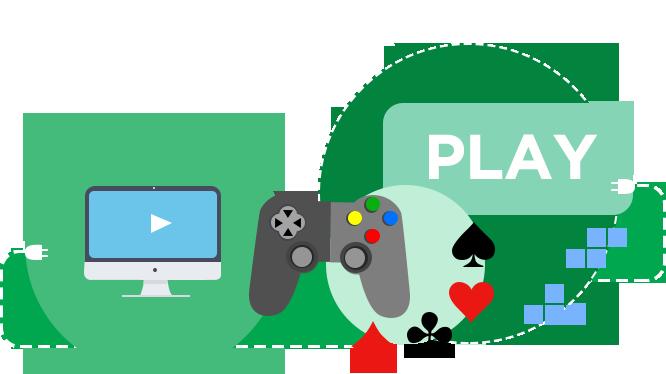 wanna-work-with-us (1)